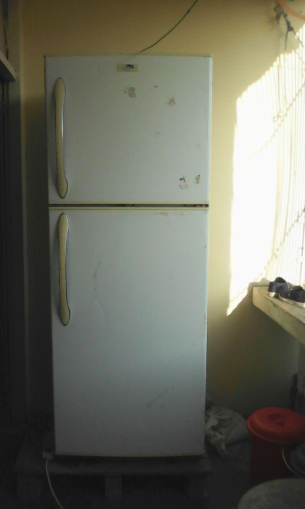 Refrigerateur LIMAG