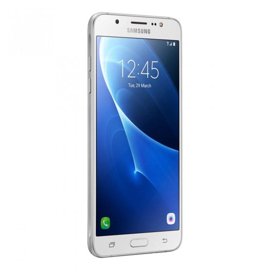 Vendre son ancien smartphone Samsung au meilleur prix d'achat c'est simple et rapide