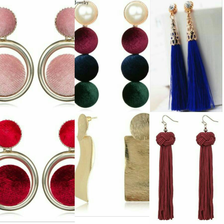 Accessoires Fashion
