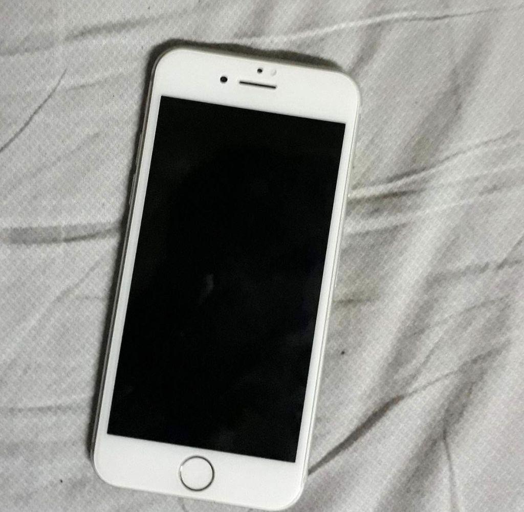 Iphone 7 etat neuf