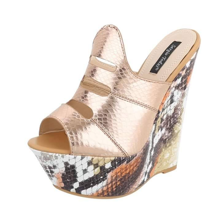 Jolie Chaussures