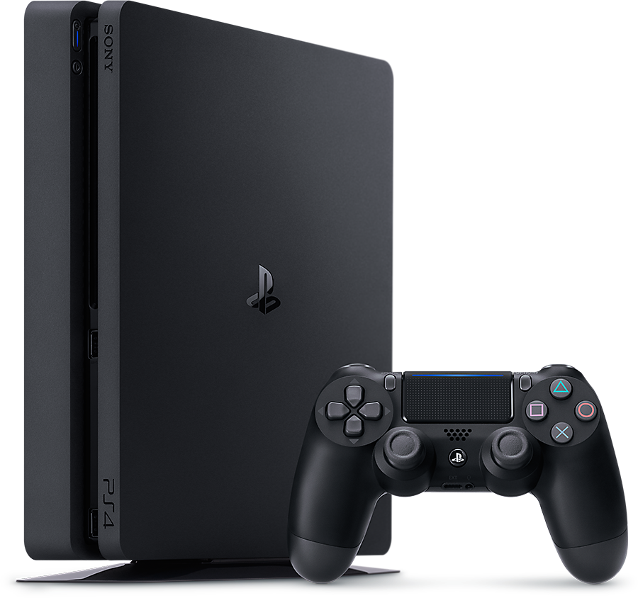 Craquage PS4 et installation de jeux moins chères