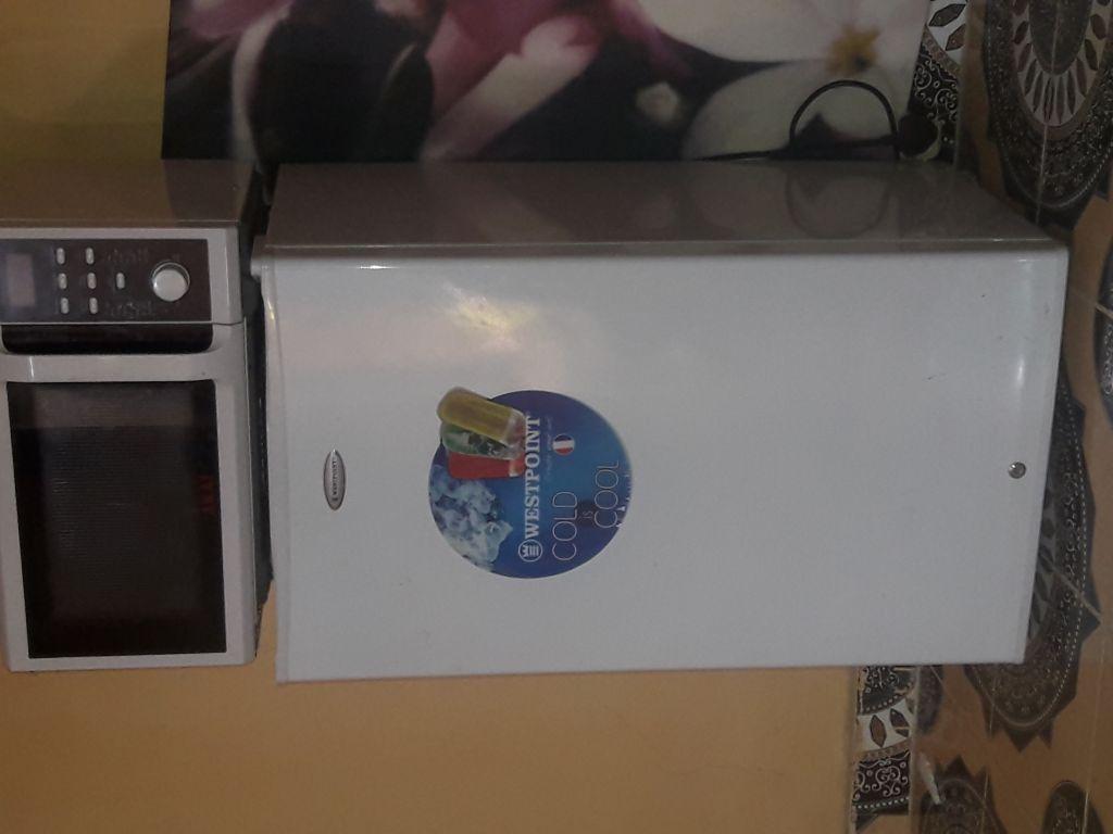 A vendre mini refrigérateur