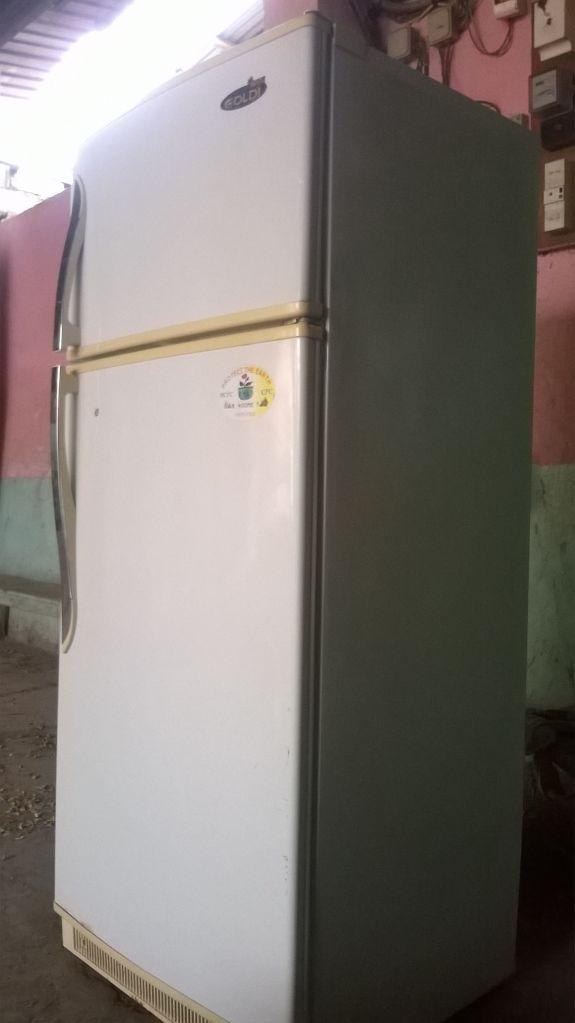 Réfrigérateur bon état