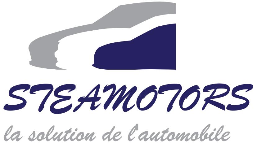 Garage et Centre de Formation spécialisé en électronique automobile et véhicules électriques