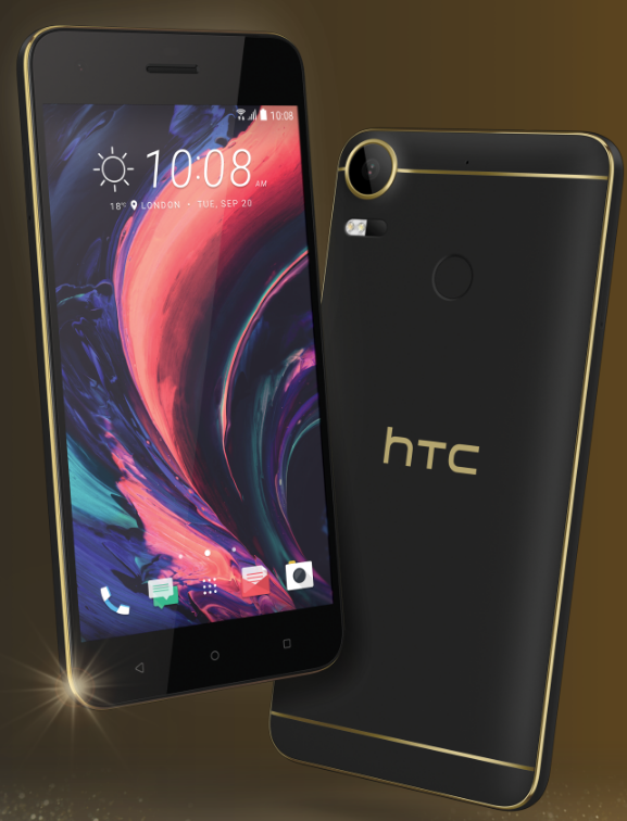 HTC 10 pro 64 GB+ livraison gratuite