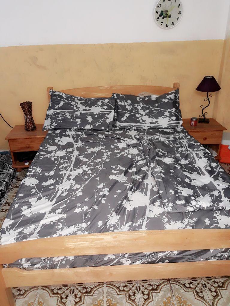 Vente lit canapé